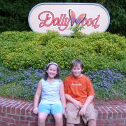 Dollywood 002