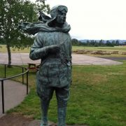 Fort Vancouver 002